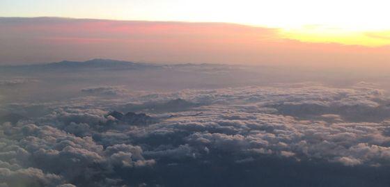 夕方の白山.jpg