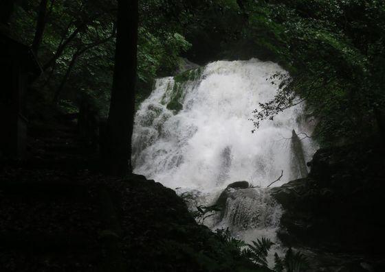 清竜の瀧4.jpg