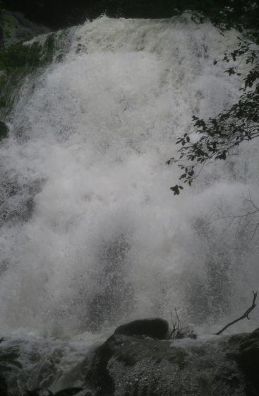 清竜の瀧5.jpg